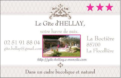 gite-hellay